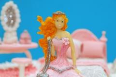 PrincessZoom
