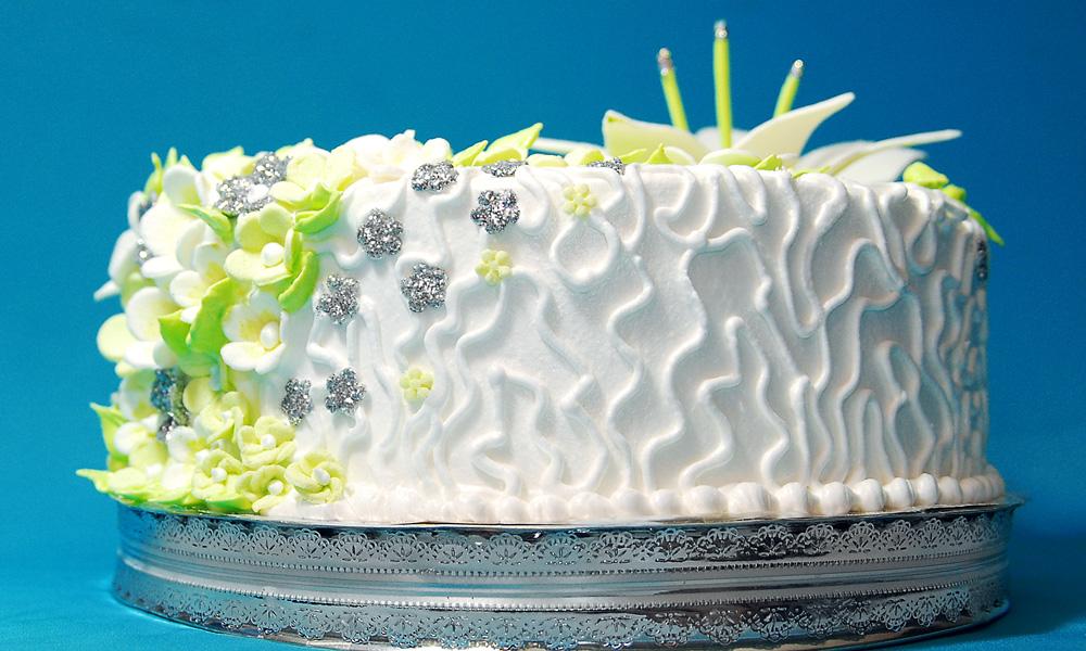 Карманцева блог о тортах фото 5