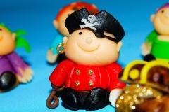 Капитан Hook